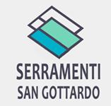 Serramenti Genova Finestre Porte blindate