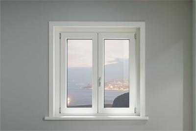 finestre_evidence